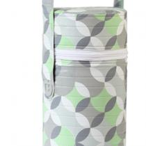 BabyOno Termobox na dojčenskú fľašu – Lístočky