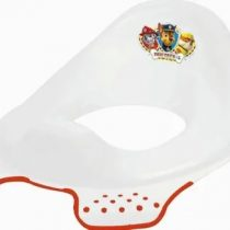 KEEPER Redukcia na WC Paw Patrol