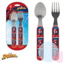 DISNEY Detský príbor Spiderman